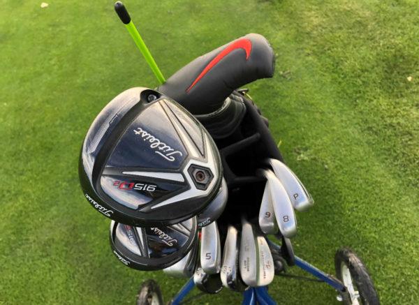 Golf+winds+down...