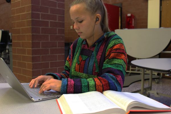 %0ARangeview+Junior%2C+Brooklynn+Hopkins%2C+sits+in+the+commons+during+her+off+period+working+on+homework.+Many+Rangeview+students+have+off+periods+during+the+day+and+do+their+homework+while+they+aren%E2%80%99t+in+class.+Brooklynn+Hopkins+said%2C+%E2%80%9CI+enjoy+having+an+off+period+because+then+I+get+to+prevent+myself+from+having+to+do+homework+later.%E2%80%9D%0A