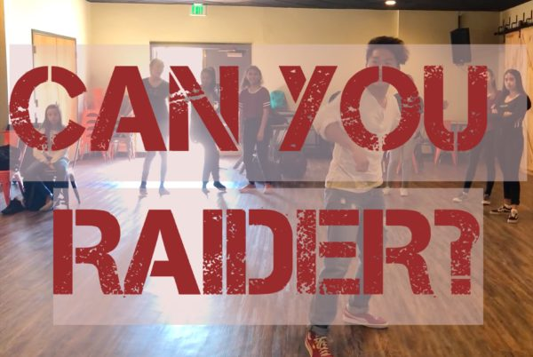 Video%3A+Can+you+Raider%3F+-+Breaking+in+a+new+challenge