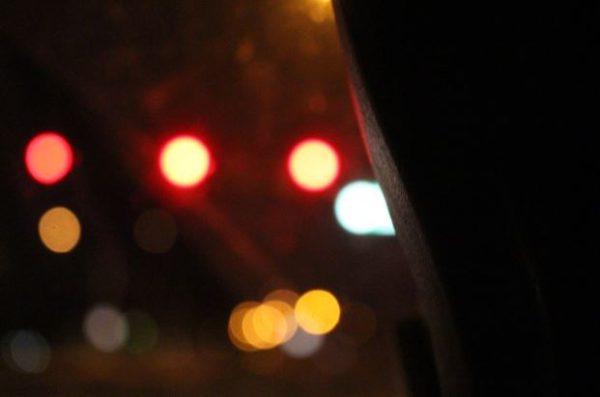 Photo+Essay%3A+Denver+night+life