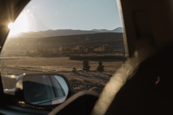 Photo+Essay%3A+New+Mexico+adventure