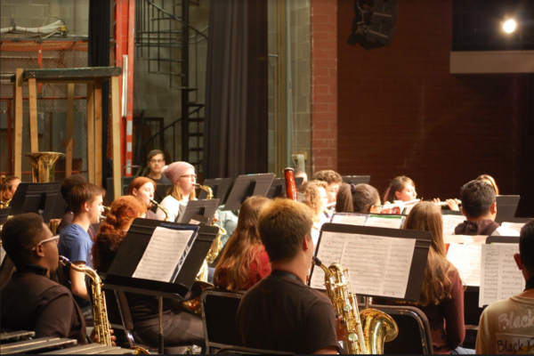 Photo+of+the+Day%3A+Orchestra+performs+tonight