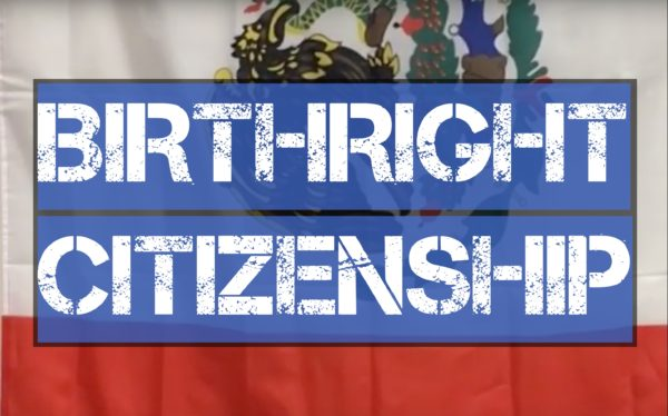 Video%3A+Birthright+citizenship