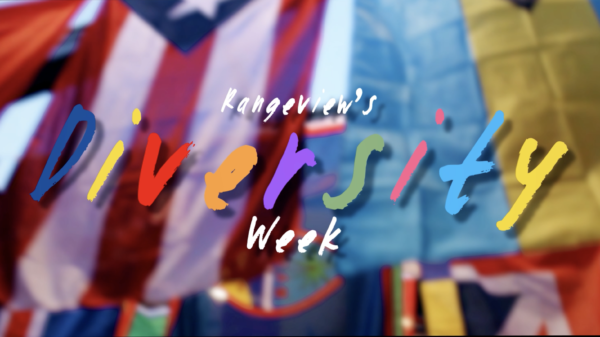 Video: Diversity Week recap