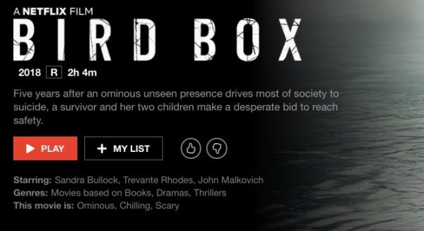Bird+Box+review