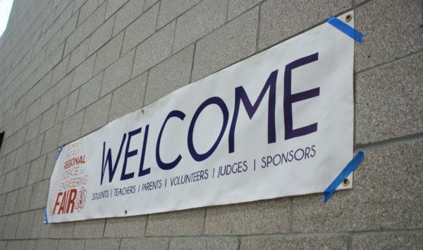 The+Denver+Metro+Regional+Science+and+Engineering+Fair