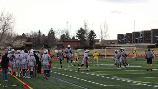 Boys+lacrosse+is+%22bax%22+on+the+turf