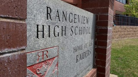 Rangeview Welcomes New Counseling Staff, Who Welcome you