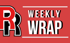 Navigation to Story: Weekly Wrap