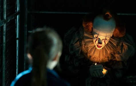 IT Chapter Two Review: