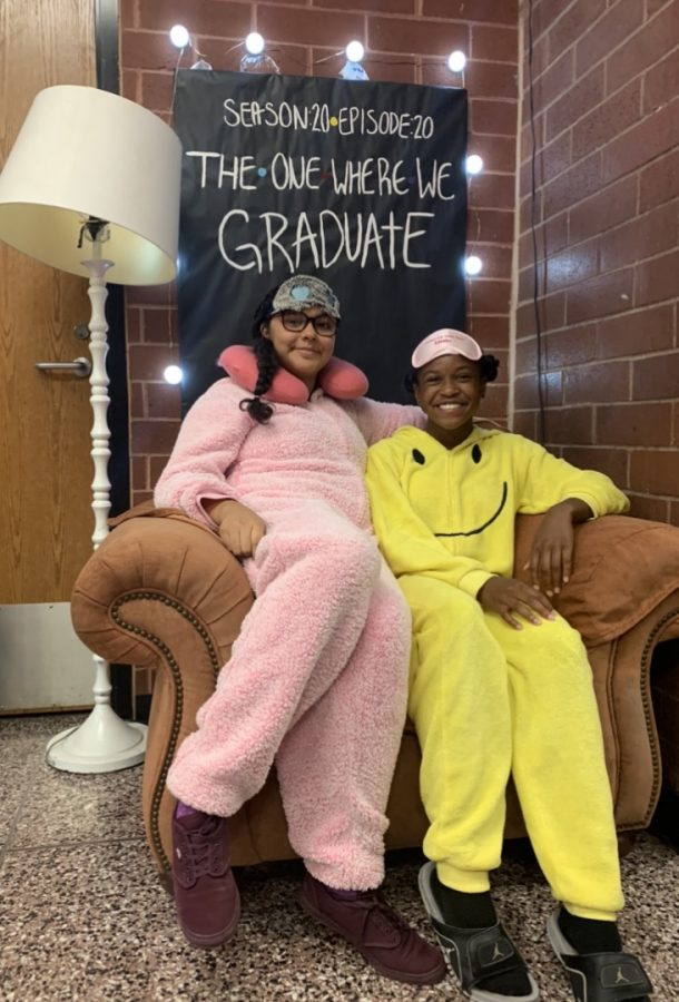 Onesies for Travel Wear