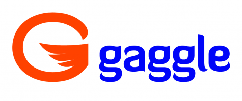 Connecting with Gaggle