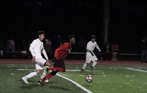 Rangeview enters 5A playoffs behind Prolific Seniors