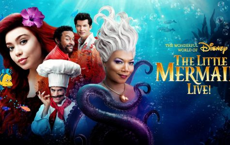 Hit or Miss: The Little Mermaid Live Action
