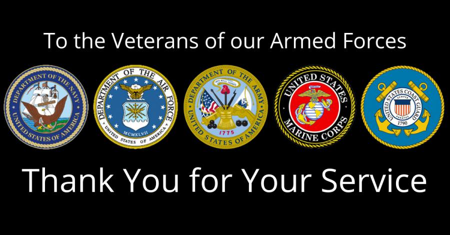 Dear+Veterans%2C