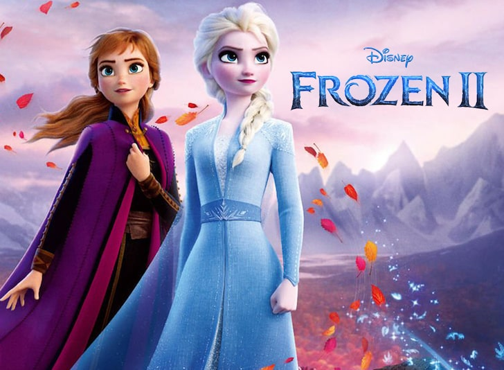 Frozen+II+has+racked+up+%241.3+billion+so+far+worldwide+at+the+box+office+%28Disney%29.+