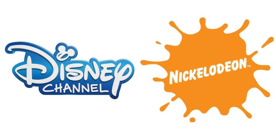 %5BZOOMER+TIMES%5D+Top+20+Disney+and+Nickelodeon+Sad+Moments+from+the+Decade