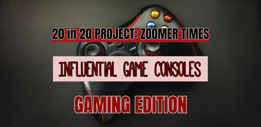 %5BZOOMER+TIMES%5D+Influential+Game+Consoles
