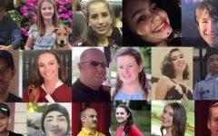 Navigation to Story: Parkland Strong