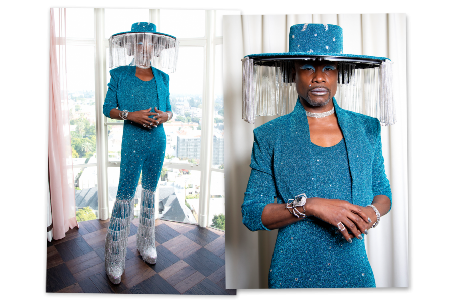 billy-porter-grammys-2020-look-lede