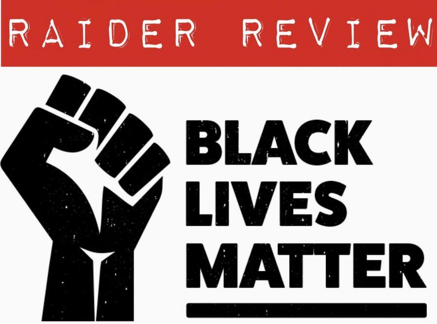 Black.+Lives.+Matter.+