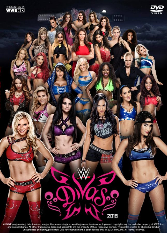 A+divas+poster+from+2015+right+before+the+revolution+took+off%2C+the+over+sexualizing+of+the+women+in+WWE+even+showed+in+posters.+%28WWE+NETWORK%29+
