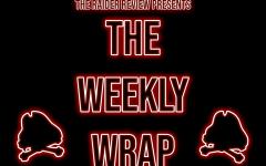Navigation to Story: (bi)Weekly Wrap!!