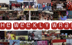 Navigation to Story: The Weekly Wrap 9-17-21